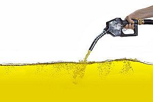 benzin fahrtkosten